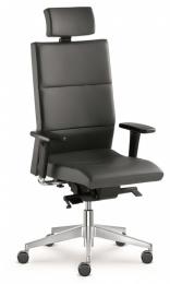 Kancelářská LASER 697-SYS