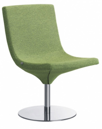 designové křeslo MOON-F01-N4