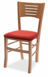 jedálenská stolička ATALA LÁTKA