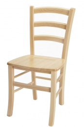stolička VENEZIA MASIV
