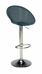 barová stolička SPHERE