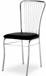 stolička IRINA