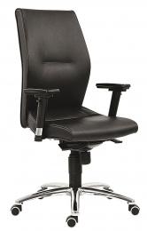 stolička 1820 LEI