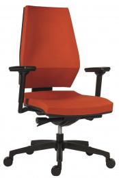 stolička 1870 SYN MOTION