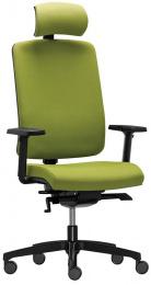 Židle FLEXI FX 1114
