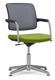 kancelářská FLEXI FX 1162