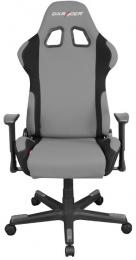Herná stolička DXRacer OH/FD01/GN látková