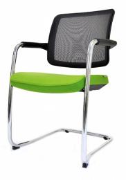stolička FLEXI FX 1161