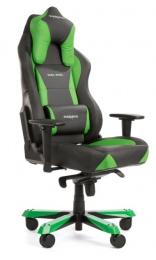 stolička DXRACER OH/WY0/NE