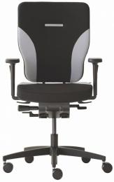 stolička JET JT 711