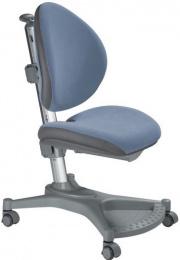 detská rastúcí stolička MyPony 2435 162