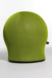 SITNESS Ball - športová sedacia lopta