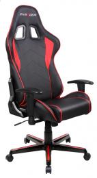 stolička DXRACER OH/FL08/NR