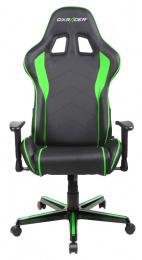 stolička DXRACER OH/FL08/NE