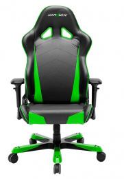 stolička DXRACER OH/TC29/NE