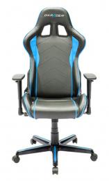 Herná stolička DXRacer OH/FH08/NB