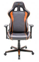 Herná stolička DXRacer OH/FH08/NO