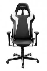 DXRACER OH/FH00/NW
