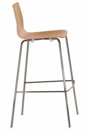 barová stolička POPPY PP 238