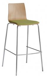 barová stolička POPPY PP 239