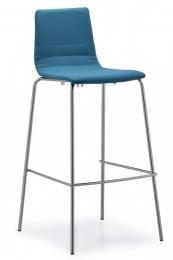 barová stolička POPPY PP 237