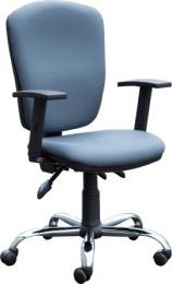 Židle DORINA