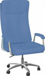stolička SENIOR