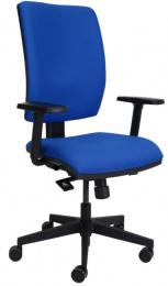 Kancelářská ZET ZE 919 A