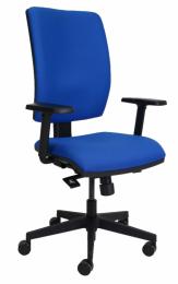stolička ZET ZE 919