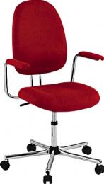 Židle KOVONAX