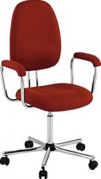 Židle KOVONAX PLUS