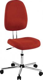 stolička KOVONA