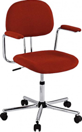 Židle NOBOREX