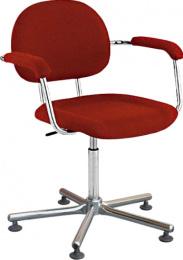 Židle BUNTEX PLUS