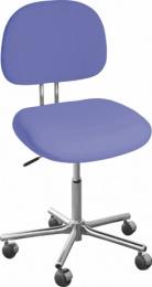Židle NOBORETA