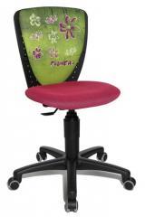 Váňa dětská židle S COOL NIKI