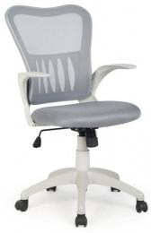 stolička GRIFFIN
