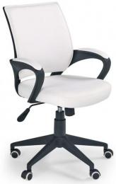 stolička LUCAS