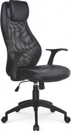 kancelárska stolička TORINO
