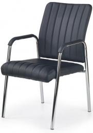 stolička VIGOR