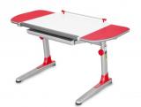 Dětský rostoucí stůl YOUNG COLLEGE PROFI 32W3