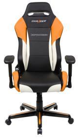 Kancelářská židle DX RACER OH/DH61/NWO