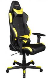 židle DXRACER OH/RF99/NY