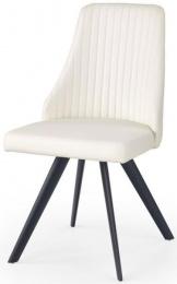 Jedálenská stolička K206