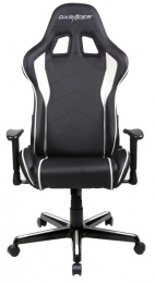 stolička DXRACER OH/FL08/NW