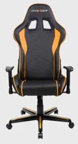 židle DXRACER OH/FL08/NO kancelárská stolička