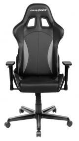 židle DXRACER OH/FH57/NG kancelárská stolička