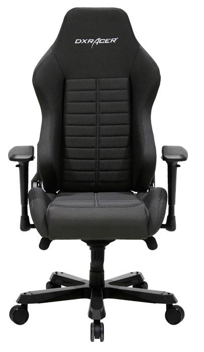 židle DXRACER OH/IS132/N látková