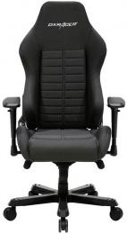 Kancelárska stolička DXRacer OH/IS132/N látková