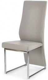 Jedálenská stolička K213